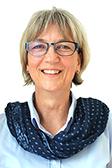 Annette Klippstein
